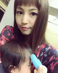 「安田美沙子 子供」の画像検索結果